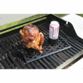 Texsport Heavy-Duty Beer Can Chicken Cooker